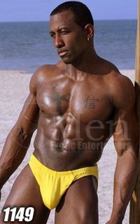 Black Male Strippers images 1149-1