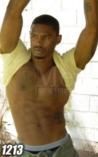 Black Male Strippers images 1213-2